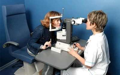 Офтальмологическая клиника (Городская клиническая больница им. С.П. Боткина), Глазной травматологический пункт в Москве
